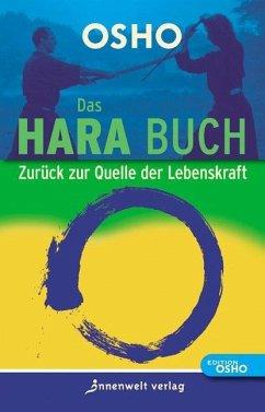 Das Hara Buch - Osho