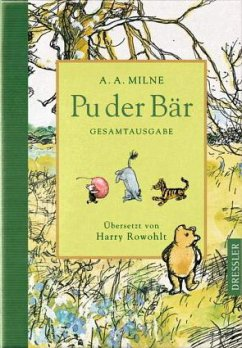 https://www.buecherfantasie.de/2018/08/rezension-pu-der-bar-von-aa-milne.html