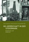 NS-Herrschaft in der Steiermark