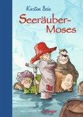 Seeräuber-Moses Bd.1