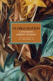 Globalization: A Systematic Marxian Account