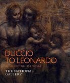 Duccio to Leonardo - National Gallery Guides