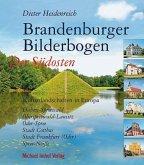Brandenburger Bilderbogen