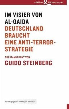 Im Visier von al-Qaida - Steinberg, Guido