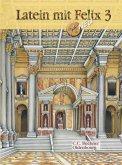 Latein mit Felix, Neuausgabe / Latein mit Felix I. Works: Aesthetics