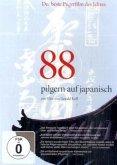 88 - Pilgern auf japanisch (tlw. OmU)