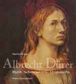 albrecht drer 1700 - Albrecht Drer Lebenslauf