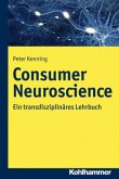 Consumer Neuroscienc