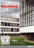 Bauhaus - Modell und Mythos / Fagus - Walter Gropius und die Fabrik der Moderne