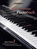 Das vierhändige Pianobuch