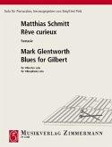Blues for Gilbert