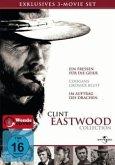 Clint Eastwood Box