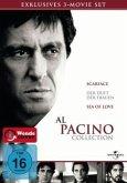 Al Pacino Box DVD-Box