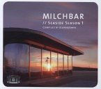 Milchbar (Compiled By Blank & Jones)