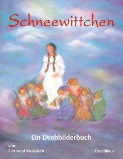 Schneewittchen - Grimm, Jacob;Grimm, Wilhelm