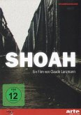 Shoah (Studienausgabe, 4 DVDs)