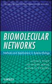 Biomolecular Networks