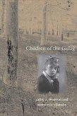 Children of the Gulag