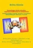 Kartenlegen leicht erlernbar / Apprenez facilement la cartomancie