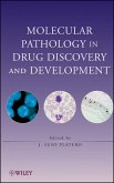 Molecular Pathology in Drug Discovery and Development