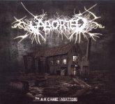 The Archaic Abattoir (Limited Edition)