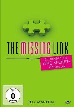 The Missing Link - Die Gebrauchsanleitung zu ´´...