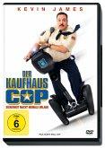 Der Kaufhaus Cop (DVD)