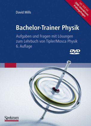 Bachelor Physik