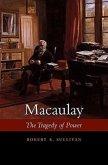Macaulay - The Tragedy of Power (OISC)
