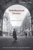 Multidirectional Memory
