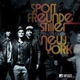 Mtv Unplugged In New York (2 CD Jewelcase)