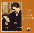 Gerda & Gerhard Taschner