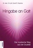 Hingabe an Gott