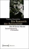 Die Romantik der Rationalität