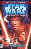 Das letzte Kommando / Star Wars - Essentials Bd.8