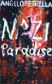 Nazi Paradise / Pulp Master Bd.29