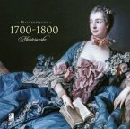 Earbooks:Masterpieces-Meisterwerke 1700-1800