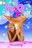 Mondsüchtig / H2O - Plötzlich Meerjungfrau Bd.7