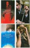 Sämtliche Werke in vier Bänden