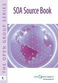 Soa Source Book
