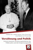 Versöhnung und Politik