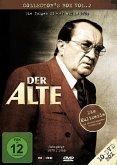 Der Alte - Vol. 2 (Folgen 23-47)