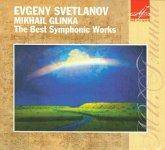 Die Besten Sinfonischen Werke