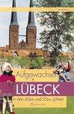 Aufgewachsen in Lübeck den 60er und 70er Jahren