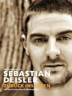 26443599n Sebastian Deisler – Zurück ins Leben