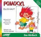 Hörbuch - Pumuckl hat Geburtstag/Pumuckl und Puwackl / Pumuckl Bd.5 (1 Audio-CD)