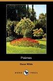 Poemes (Dodo Press)