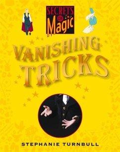 Children´s Book of Art