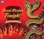 Good Rockin' Tonight (Red Hot Rockabilly