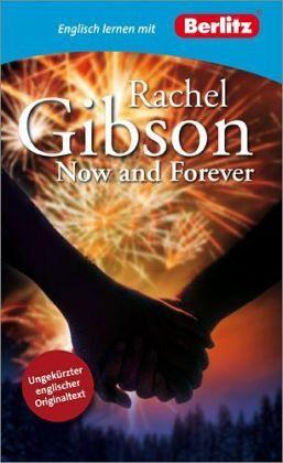 Now and forever von rachel gibson schulbuch - Lustlos englisch ...